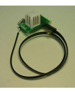 Davis temperatur og fugtigheds sensor til Pro2