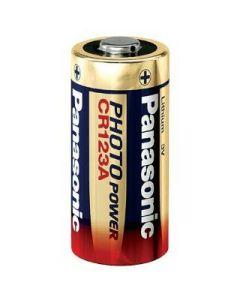 Batteri til Vantage Vue og Vantage Pro2